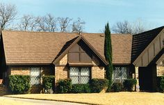 View pictures of the different residential metal roofing styles: Aluminum, Steel, Metal Shake, Metal Tile, Vertical Panel, Standing Seam.