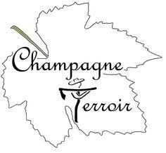 Selon le Comité Interprofessionnel du Vin de Champagne (CIVC), la France est le premier pays consommateur de champagne au monde, avec un marché qui représente environ 2,2 milliards d'euros de chiffre d'affaires. Pourtant, il existe un frein, pour bon...