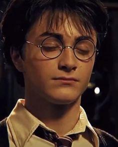 Young Harry Potter, Harry Potter Feels, Harry Potter Houses, Harry Potter Aesthetic, Harry Potter Fandom, Fantasy Hair, Fantasy Movies, Fantasy Makeup, Dark Fantasy