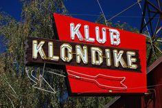 20080927 Klub Klondike by Tom Spaulding, via Flickr