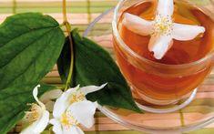 Vücut Direncini Artıran Bitki Çayları - Yemek.com Moscow Mule Mugs, Tableware, Dinnerware, Tablewares, Place Settings