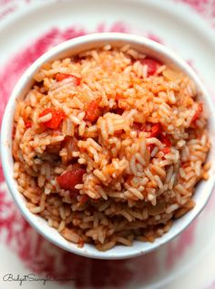 rice.jpg 1,363×1,826 pixels