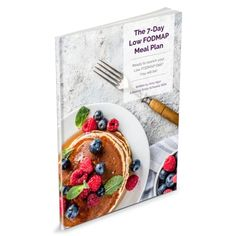 The FODMAP Formula shop is packed with low FODMAP recipes, tools, and resources to help you get the low FODMAP down to a science! These digital ebooks and courses are perfect for beginners looking for help starting the low FODMAP program with confidence. Fodmap Meal Plan, Ibs Fodmap, Pizza Recipes, Soup Recipes, Holiday Planner, Holiday Side Dishes, Fodmap Recipes, Meal Planning, Product Launch