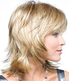 The hottest Hairstyle trends in 2014 ... Shag-Hairstyles-2014-Short-Haircut └▶ └▶ http://www.pouted.com/?p=36125