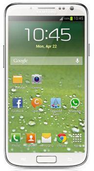 Samsung Galaxy S4, presentazione il 14 Marzo, pare ufficiale