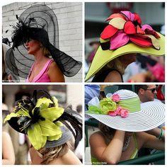 kentucky+derby+hats.jpg 1600×1600 pixels