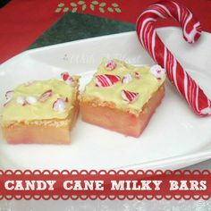 Sweet Yummy Bars on Pinterest | Cheesecake Bars, Lemon Bars and Bar