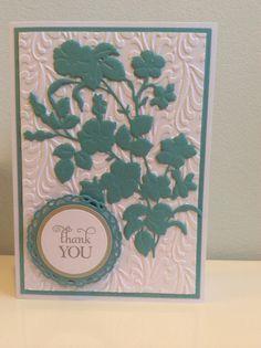 anna griffin cards on Pinterest | Anna Griffin, Anna Griffin Inc ...