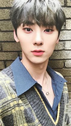 The painful bliss I gave, you bring. Indescribable explosion behind my eyes. Busan, Shanghai, Jung Jin Woo, Let's Talk About Love, Nu Est Minhyun, Love Pain, You Broke Me, Cute Korean Boys, Star K