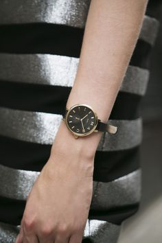 Marc Jacobs Sally Band 36MM