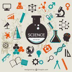 TECNOESTATA SC: Educación Superior y Desarrollo CientíficoTecnológ...