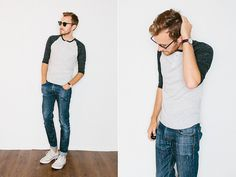 July 12, 2012 (by Stay Classic) http://lookbook.nu/look/3738181-July-12-2-12
