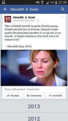 Frasi Amicizia Greys Anatomy.Le Migliori 50 Immagini Su Frasi Grey S Anatomy Nel 2020 Grey S Anatomy Citazioni Meredith Grey Citazioni Di Grey S Anatomy
