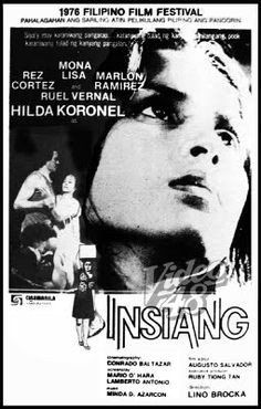 Insiang [Philippines]