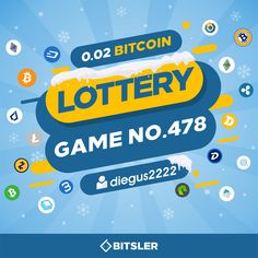 Visit us and enjoy our community! Lottery Games, Congratulations, Promotion, Draw, To Draw, Sketches, Painting, Tekenen, Drawing