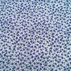 000b0ed8da A(z) 294 legjobb kép a(z) Sewing táblán ekkor: 2019   Dress patterns ...