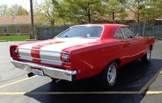 1968 Plymouth Roadrunner The material for new cogs/casters could be cast polyamide which I (Cast polyamide) can produce