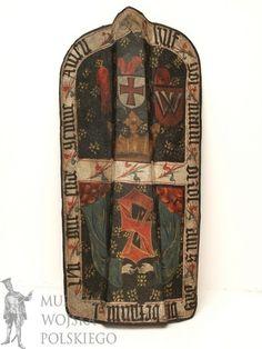 http://www.muzeumwp.pl/kalendarium/09-18/