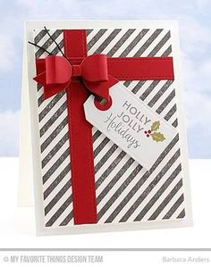 Image result for stripes and holiday type background stamp