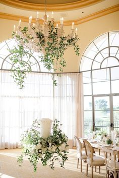 Gabrielle and Shelby's incredible wedding at The Resort at Pelican Hill, is all of our luxe French garden dreams come true. #weddingvenues #luxuryweddings #gardenweddingideas Reception Design, Wedding Reception Decorations, Event Design, Magical Wedding, Whimsical Wedding, Wedding Trends, Wedding Designs, Wedding Ideas, Storybook Wedding
