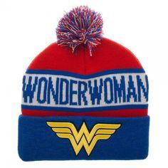 Z-YY Ribbon of Autism Puzzle Unisex Winter Knitting Woolen Hat Warm Cap