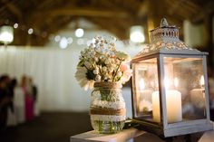 Kate and Nathan's Pinks and Lilacs Handmade Rustic Barn Wedding. By Toast of Leeds
