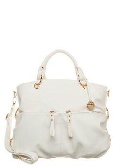 c5cdbbf47841 126 fantastiche immagini su bags   Satchel handbags, Wallet e Beige ...