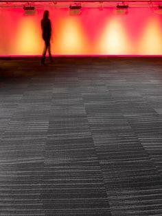 Home - Shaw Contract Shaw Contract, Shaw Carpet, Commercial Carpet, Luxury Vinyl Tile, Carpet Tiles, Commercial Interiors, Flooring, Carpets, Outdoor