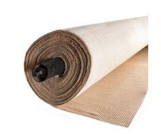 ROLLO MOQUETA RÚSTICA DE YUTE Rollo moqueta rústica de Yute perfecta para cubrir suelos domésticos con baja intensidad de tráfico. Ofrece un aspecto natural y cálido. A metros y con una anchura de 200 cm. Pueden hacerse encargos a medida, ribetes, etcétera. @mwmaterialsworld #MoquetadeYute #RolloMoquetadeYute #JuteCarpeting Brick Wallpaper Mural, Grey Brick, Material World, Short Nail Designs, Grain Sack, Old Wood, Cowhide Leather, Biodegradable Products, Natural