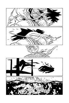 Head Lopper #4 Page 10