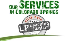 Our Services in Colorado Springs