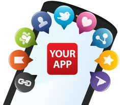 How to Market iOS & Android Apps