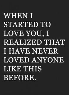 true quotes for him * true quotes . true quotes for him . true quotes about friends . true quotes in hindi . true quotes for him thoughts . true quotes for him truths Love Quotes For Boyfriend Romantic, Love Quotes For Him Cute, Cute Boyfriend Quotes, Sweet Love Quotes, Love Yourself Quotes, New Love Quotes, Love Quotes For Him Romantic, Boyfriend Girlfriend, Girlfriend Love Quotes