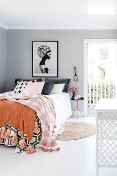 inside-out-renovation-handbook-2018-bedroom-inspo-inspiration