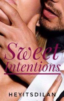 Free Romance Books, Wattpad Books, Terms Of Service