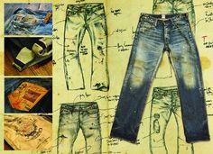 prps-japan-donwan-harrell-jean-sketch-distressed-whiskered-jeans-prps-tag.jpg (466×339)