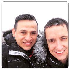 Niagara 2015. Frozen falls. Jon Snow, Game Of Thrones Characters, Frozen, Fall, Fictional Characters, Jhon Snow, Autumn, Fall Season, John Snow