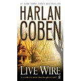 Live Wire (Myron Bolitar) (Kindle Edition)By Harlan Coben