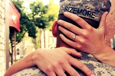 army wedding military wedding military love simple wedding engagement engagement photos