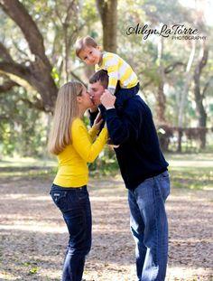 nautical themes, nautical theme family photo shoot, family photography poses, Tampa Photographer~ Ailyn La Torre Photography