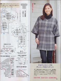 modelist kitapları: lady boutique - 2011-01
