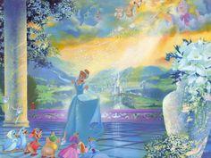 .....I think I just found my Cinderella back piece inspiration!!!!!!!