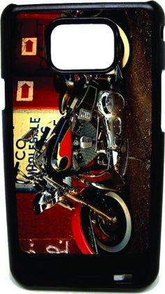 http://peakmomentum.org/?qpn-pinnable-post=rikki-knighttm-retro-harley-davidson-motorcycle-design-hard-case-cover-for-samsung-galaxy-s-ii-i9100-s2-for-android-phone-unisex-ideal-gift-for-all-occassions The Retro Harley Davidson Motorcycle Design Samsung® Galaxy i9100 Galaxy SII S II Case is the perfect accessory to protect your Galaxy S II in Style. and is form fitted to fit your phone perfectly and the quality construction will provide the ulti...