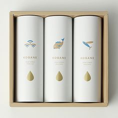 Naked Healthy Lifestyle Brand and Packaging Design for Organic Pastas, Sauces, and Spices - World Br - Organic Packaging, Tea Packaging, Food Packaging Design, Bottle Packaging, Packaging Design Inspiration, Brand Packaging, Cool Packaging, Tee Design, Design Poster
