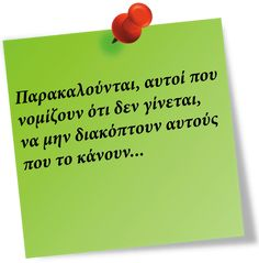 Please, those who believe it cannot be done, should not inerrupt those DOING it!