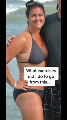 Gym Workout Videos, Gym Workout For Beginners, Fitness Workout For Women, Fitness Goals, Fitness Tips, Fitness Motivation, Weight Loss Motivation, Gym Motivation Quotes, Running Motivation