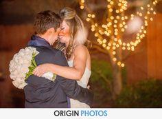 Origin photos Natalia & Jason Wedding Celebration-376 copy Enter your pin description here.