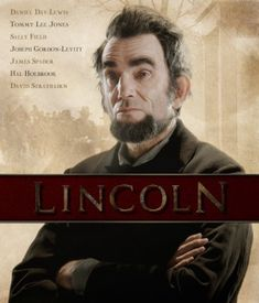 Lincoln (2012) movie #poster, #tshirt, #mousepad, #movieposters2