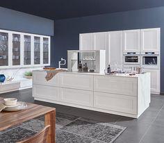 die besten 25 zeyko k chen ideen auf pinterest k cheneinrichtung zeyko nobilia k chen. Black Bedroom Furniture Sets. Home Design Ideas