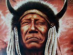 Afbeelding van http://www.swissiesite.be/indianen/0_figuren/Indiaan%20uitsnit%20voor%20scherm%204-3.jpg.